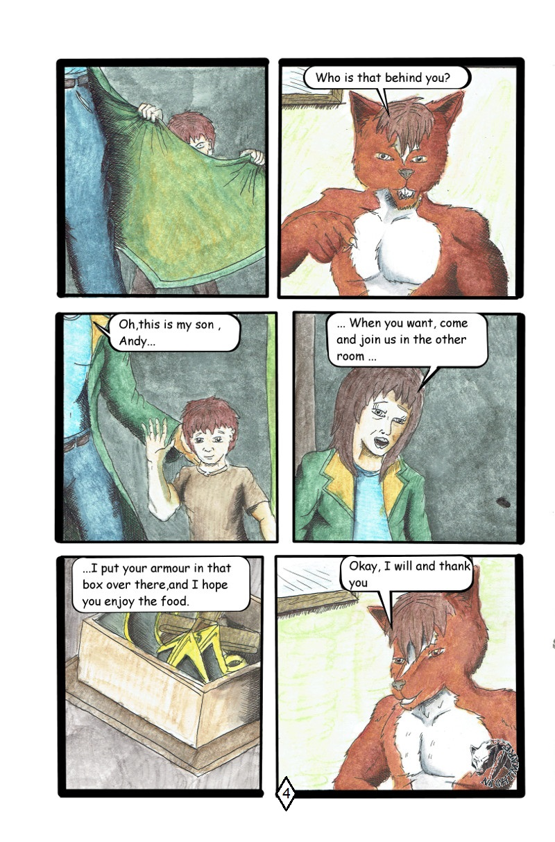 C4page5