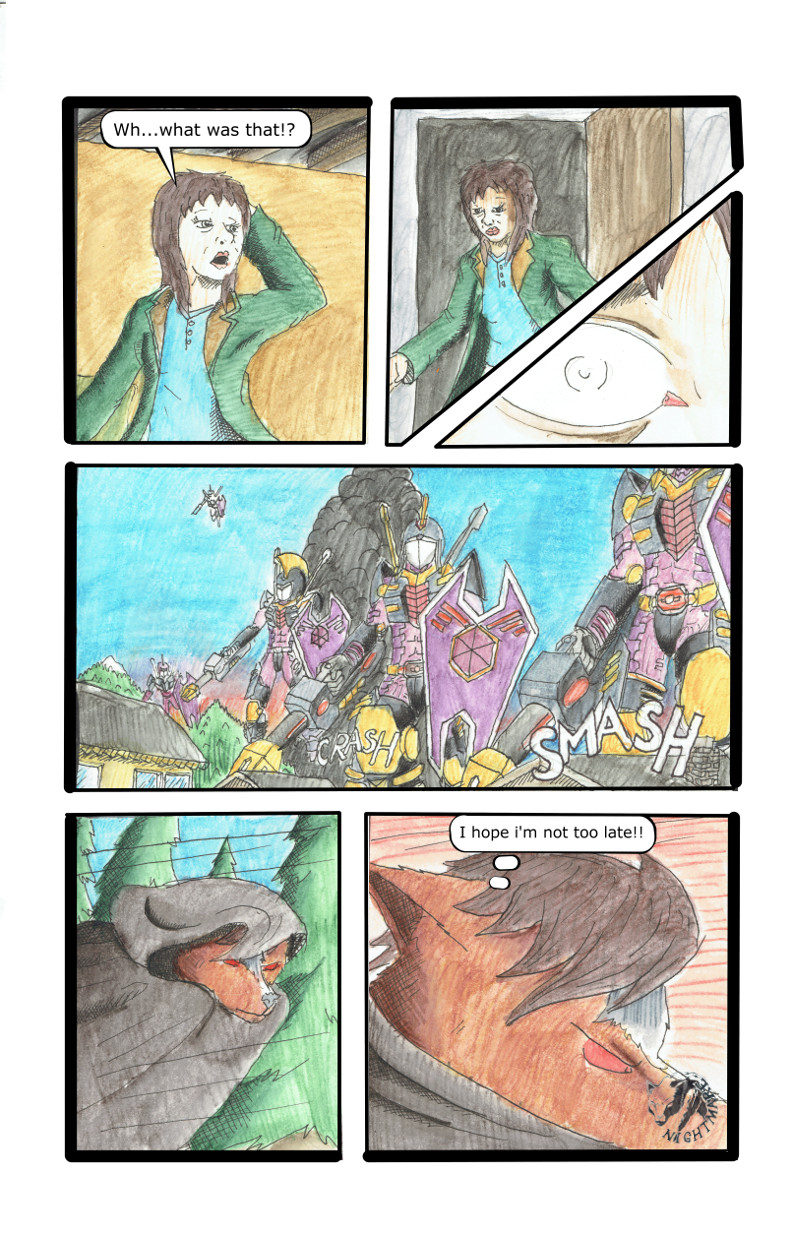 C4page20